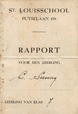 1922 Cor Seesing rapport 35_36